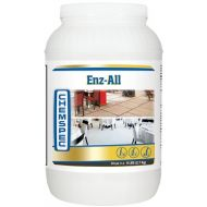 Chemspec ENZ-ALL & Powdered Formula 90 ZESTAW 2,72kg - enz-all[1].jpg